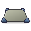 Icon-desktop.png